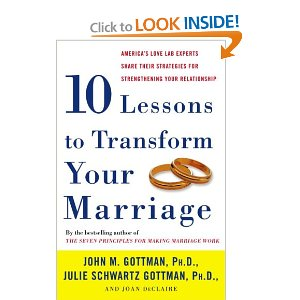 10LessonsToTransformYourMarriage