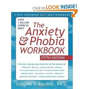 AnxietyandPhobiaWorkbook