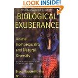 biologicalexuberance