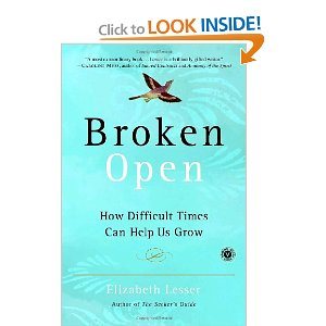 BrokenOpen