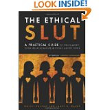 ethicalslut