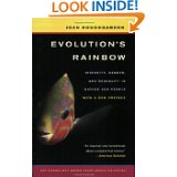 evolutionsrainbow