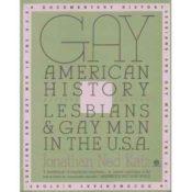 gayamericanhistory