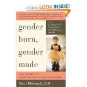 genderborngendermade