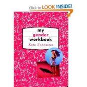 mygenderworkbook