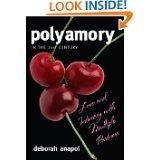 polyamory21stcentury