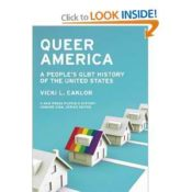 queeramerica
