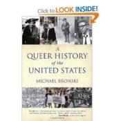 queerhistoryofus
