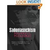 sadomasochism