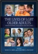 thelivesoflgbtolderadults