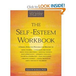 TheSelfEsteemWorkbook
