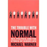 thetroublewithnormal