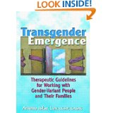 transgenderemergency