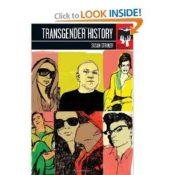 transgenderhistory