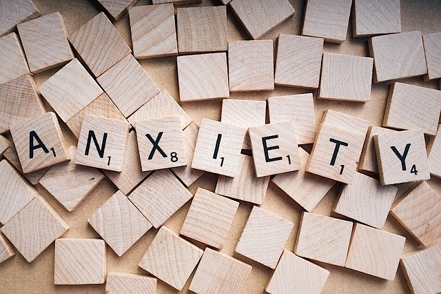 anxiety-management-nj