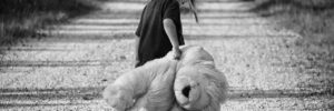 child-therapy-nj