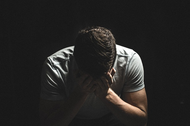 loved-one-depressed