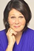Margie Nichols, Ph.D.