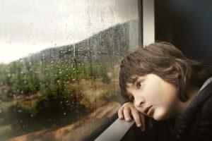 child-pression-treatment-nj