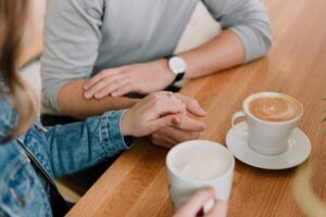 marriage-counseling-nj