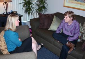 Transgender Counseling in NJ